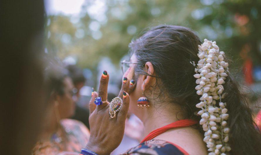 ஒருபால் திருமணங்களை இந்தியக் கலாச்சாரம் அங்கீகரிக்கவில்லை – மத்திய அரசு