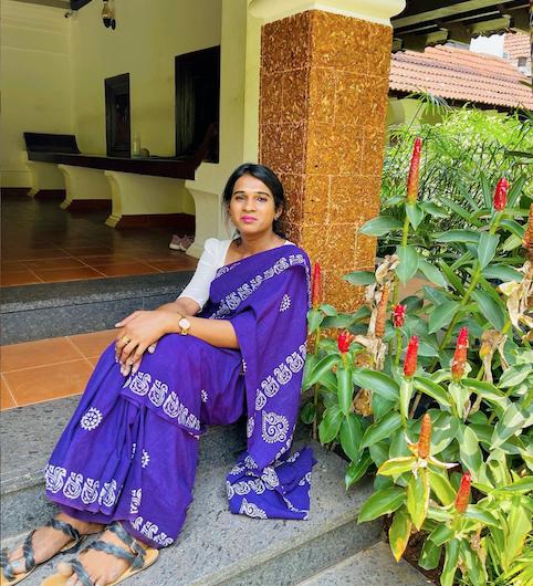 அனன்யா குமாரி அலெக்ஸின் மரணமும் போராட்டங்களும்